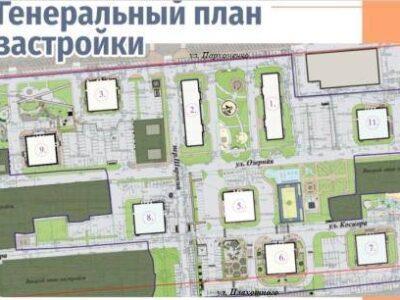 план_жк_крымский