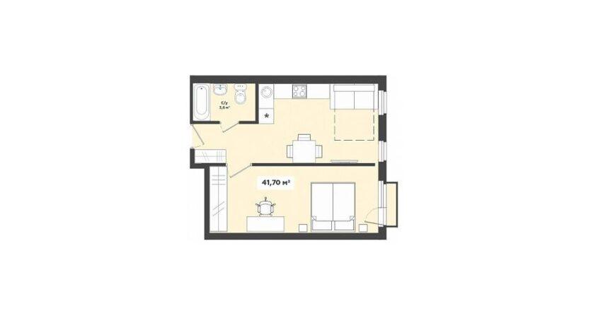 2с-41-70-дом52_жк_французский_квартал