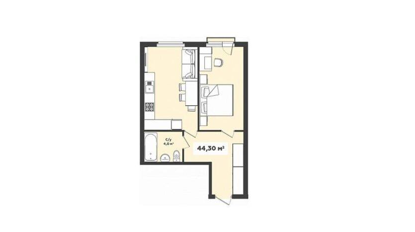 2с-44-30-дом36_жк_французский_квартал