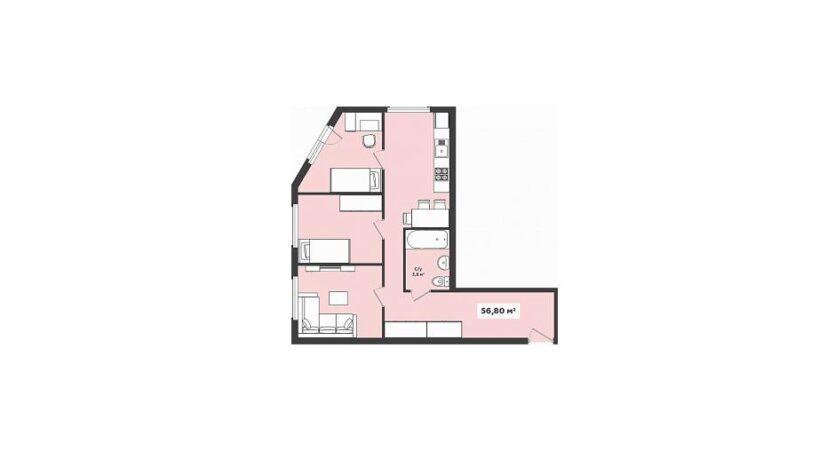 3к-56-80-дом34_жк_французский_квартал