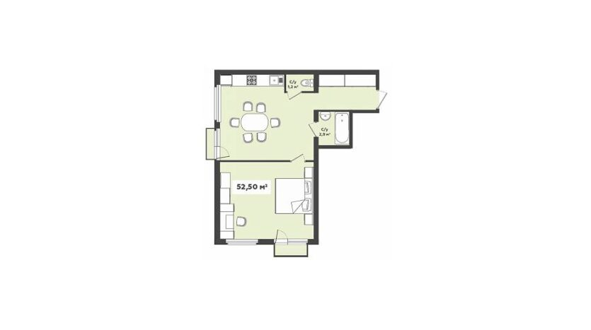 3с-52-50-дом36_жк_французский_квартал
