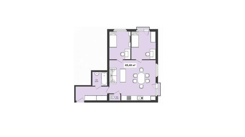 3с-63-40-дом36_жк_французский_квартал